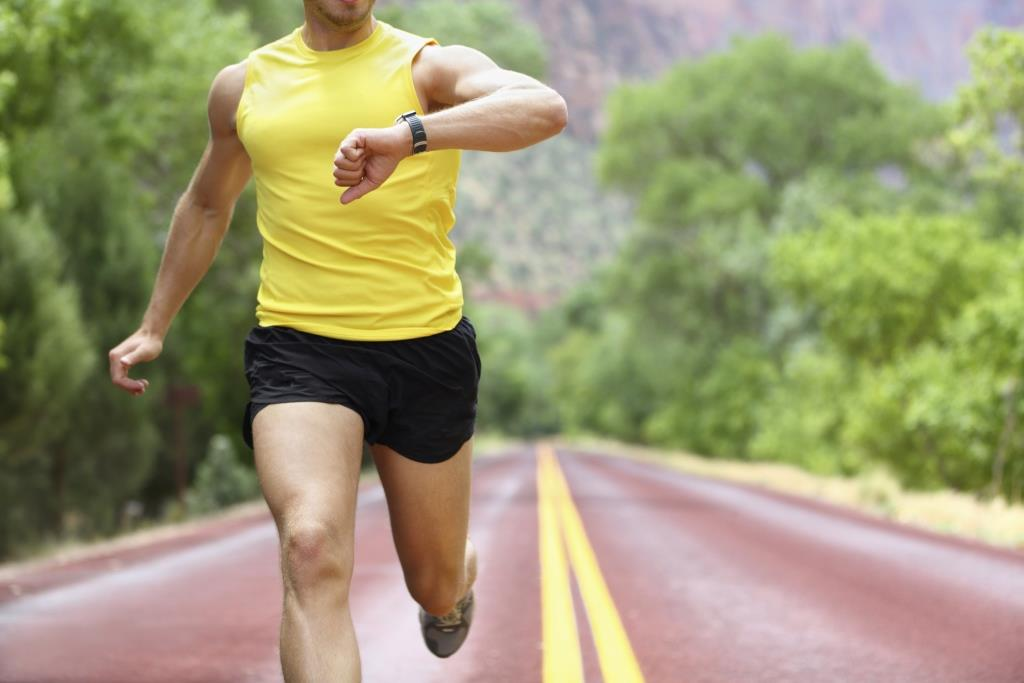 Should we treat chronic disease patients only if they agree to lifestyle monitoring?