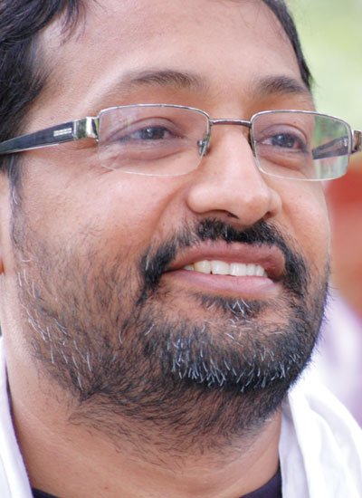 `Aditya-1 will take images every second'