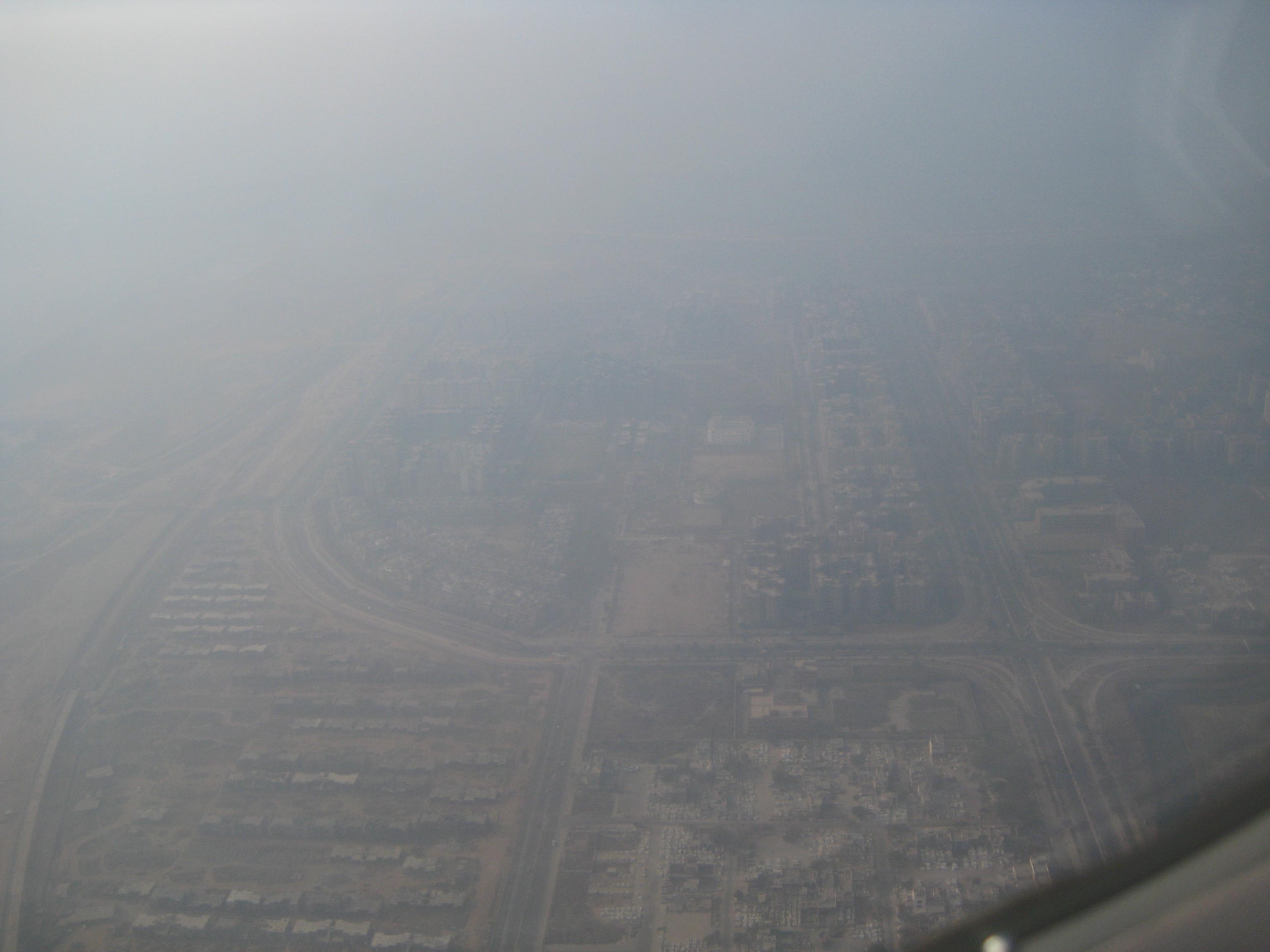 NGT bans diesel vehicles in Delhi