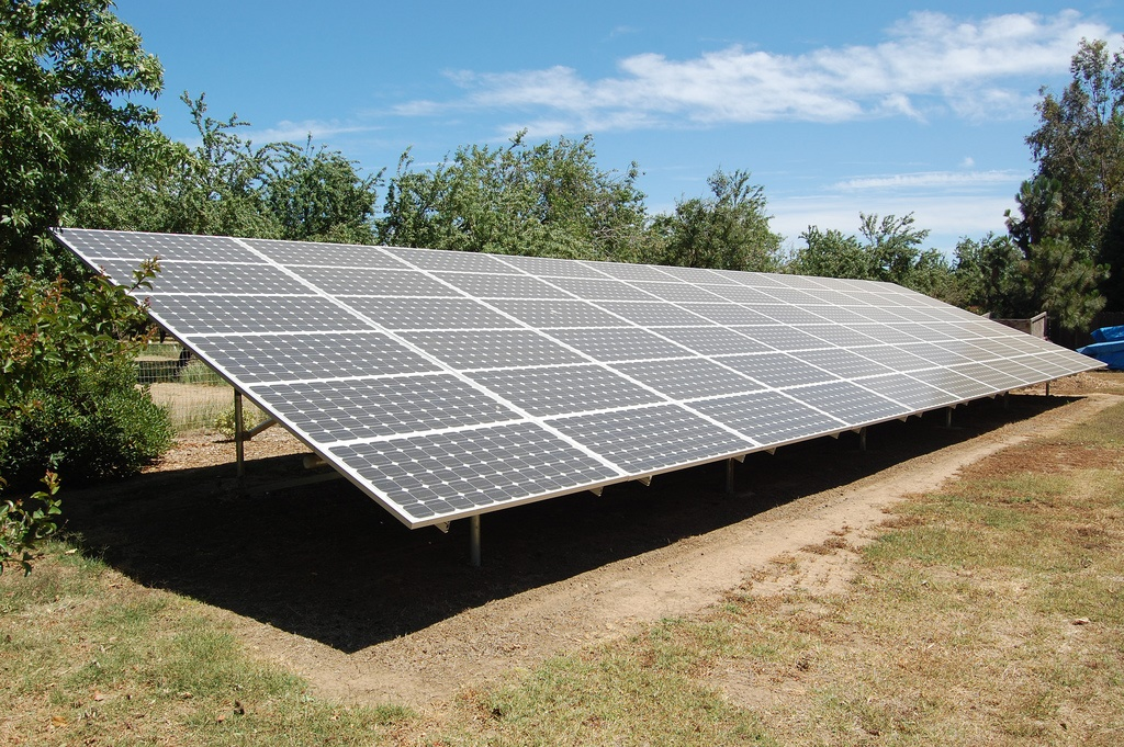 Gujarat's new solar policy emphasises roof-top development