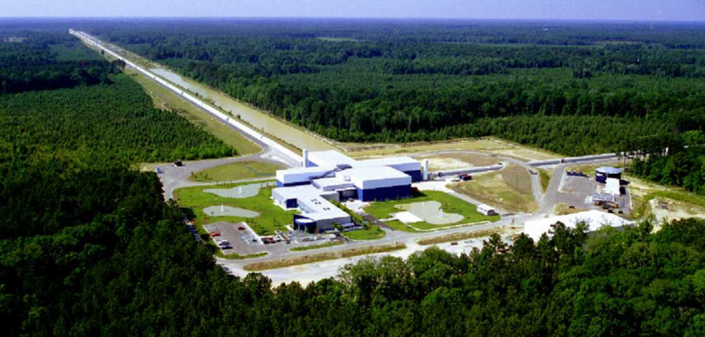 Gravitational waves detection: Will this signal a new era in understanding the universe?