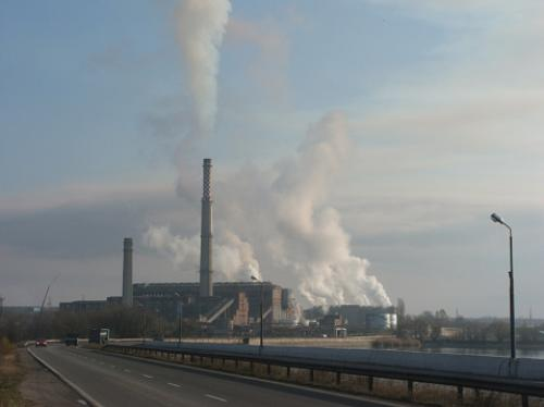 how to curb land pollution The intermixing of contaminants into the natural resources leading to their degradation is known as pollution and this is a major problem the earth faces today.