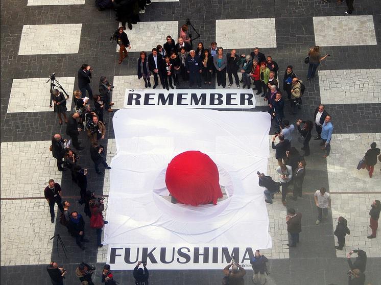 Japan restarts first nuclear plant after Fukushima disaster