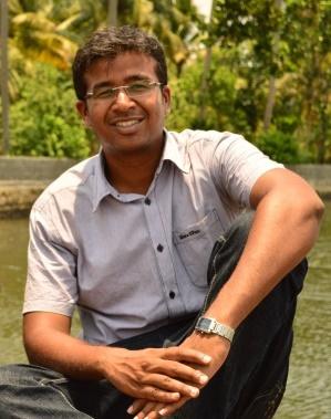 Rohan S Katepallewar