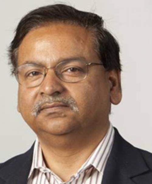 'Bangladesh a veritable laboratory to study climate change action'