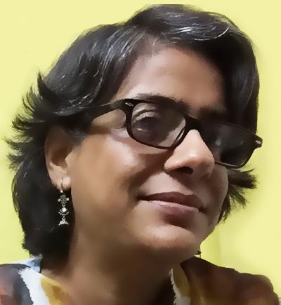 Vibha Varshney