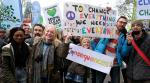 Good deal or bad? Emotional turmoil as Paris climate talks draw to a close