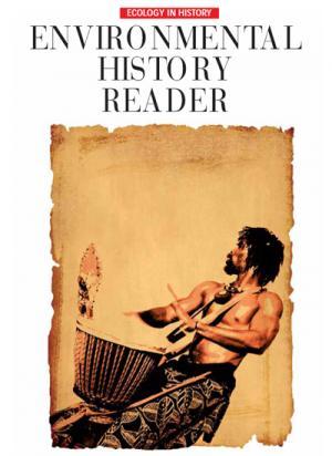 Environmental History Reader
