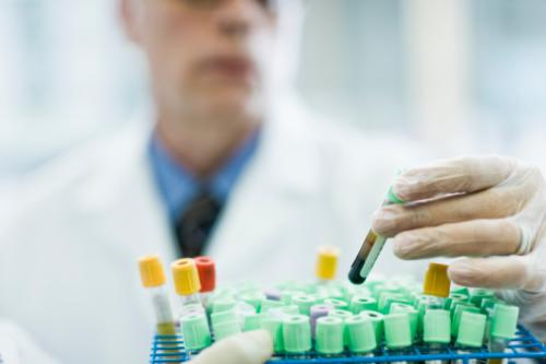 Lack of funding for top health research body