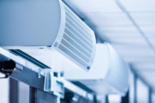 Defining High Ambient Temperature crucial to HFC phase-down