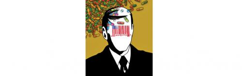 Finally, a US revolt on drug price