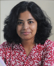 Archana Yadav