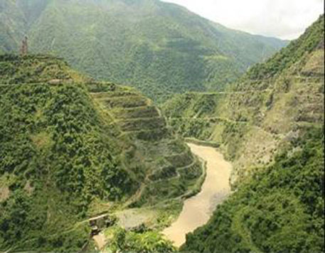 Uttarakhand pushes for more hydropower projects