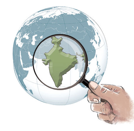India's climate strategy needs revision