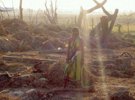 Natural disasters will soon cost the world $314 billion annually: UN