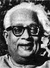 Sukalyan Chattop adhyay