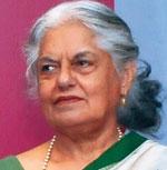 INDIRA JAISING, ADDITIONAL SOLICITOR GENERAL