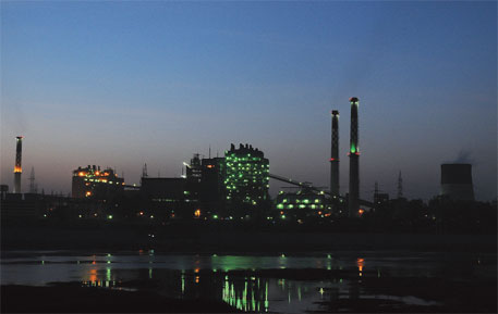 Finance ministry says India would explore opportunities in clean coal
