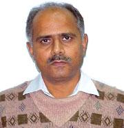 Ganga in IITs' care