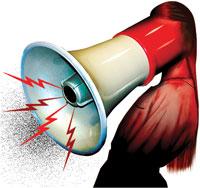 Mumbai dilutes noise rules
