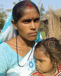 Kalash Devi