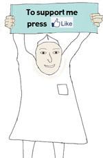 Freelance charter