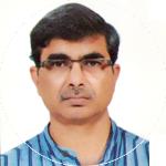 Sudhir Kumar Katiyar