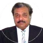 A Jayaraman