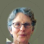 Ellen Baum