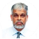 Don S Jayaveera