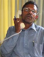 Ratnaweera