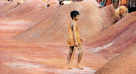 Karnataka to set up special agency to repair damage caused by unbridled mining