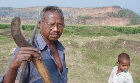 Muchika Challabi