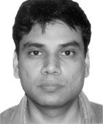 Prabhash Ranjan