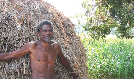 Gangarajan