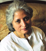 Aruna Rodrigues