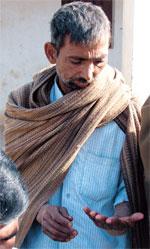 Dhaneswar Rajak