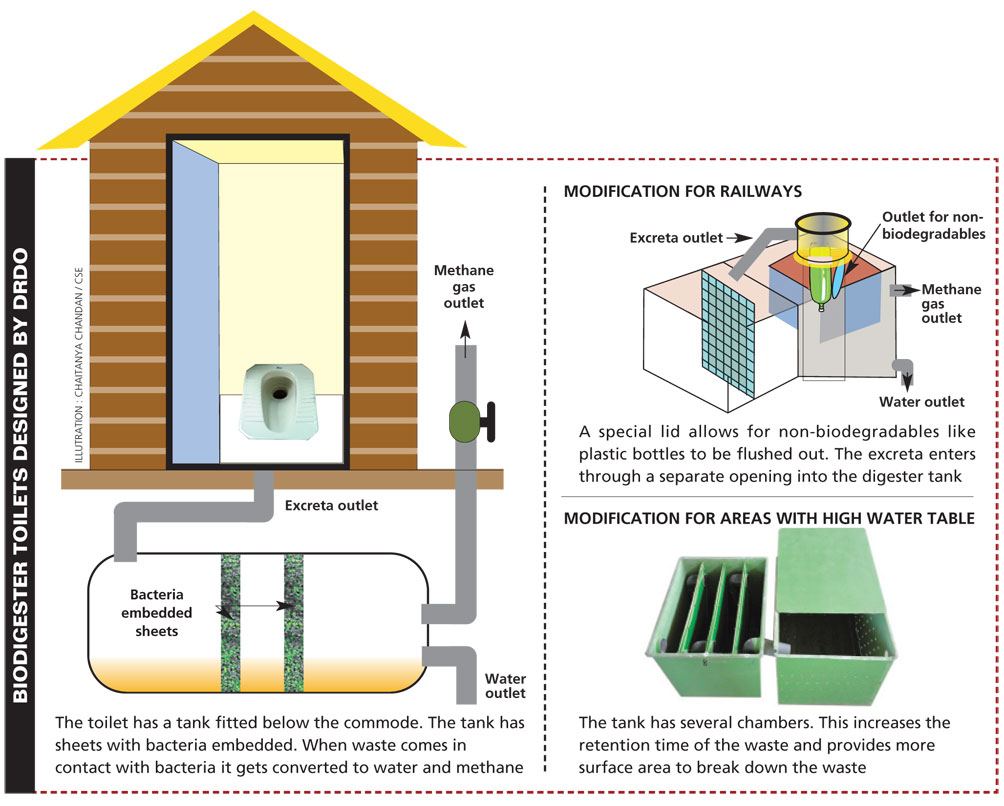 Designs Of Biomass Houses