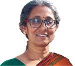 Chitra Vishwanath