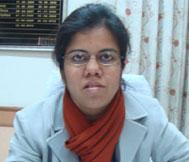 Aarti Dogra