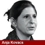 Anja-Kovacs