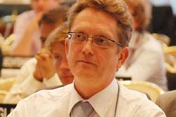 Artur Runge-Metzger