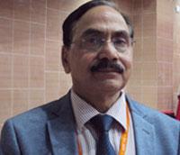 Arun K Pandey