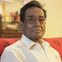 Obituary: Ashish Bose, a man who counted