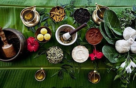 India to launch national AYUSH mission