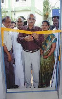 Kasinath Balaji