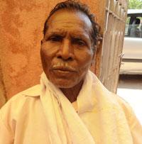 Samna Vijja Uike, Koindvarshi