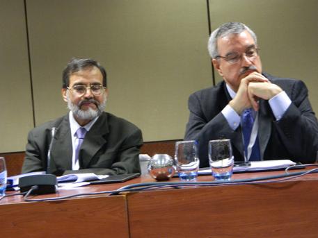 Will India ratify the Nagoya-Kuala Lumpur Protocol?
