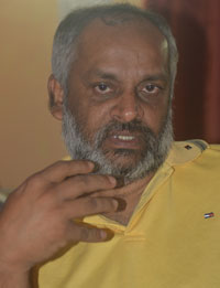 Herman Kumara, secretary general of World Forum of Fisher Peoples (WFFP), says in 2010 when a delegation of Sri Lankan fishers visited Tamil Nadu, the Indian fisher group had agreed to reduce accessing Sri Lankan waters from 130 days a year to 70 days a year. But this was not accepted by the governments