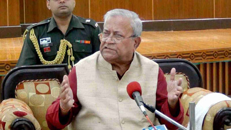 Unabated rhino poaching in Assam irks governor